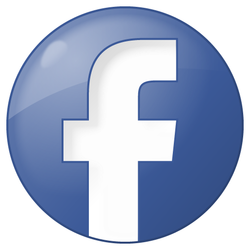 Laagee Networks on Facebook