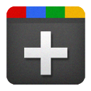 Laagee Networks on Google Plus