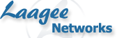 Laagee Networks - Vancouver Islands web hosting and website design